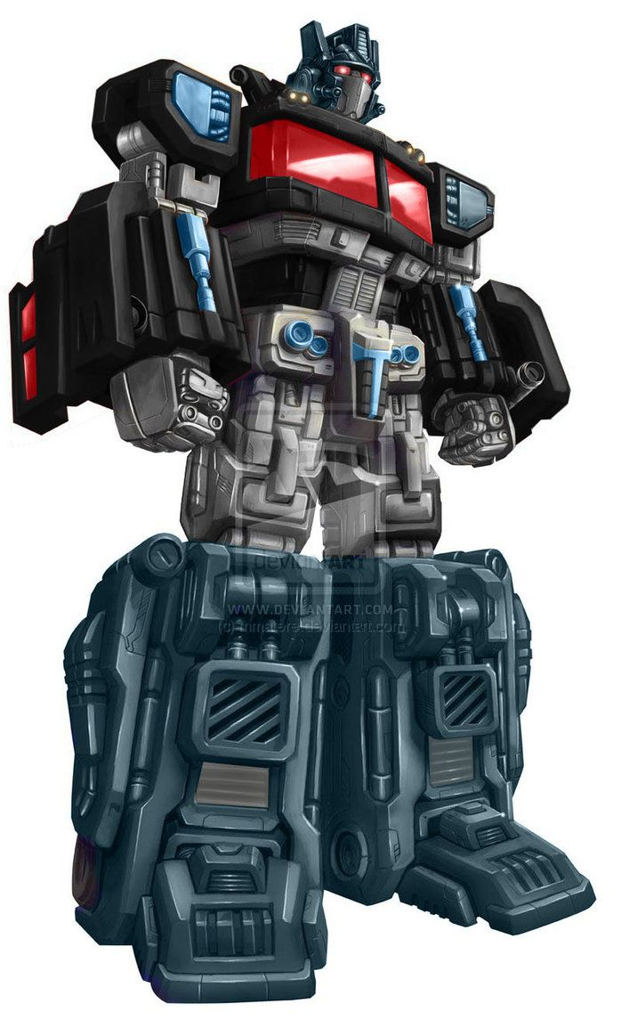 transformer gears coloring pages - photo#30
