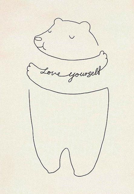 15 astuces pour booster son estime de soi L'estime de soi est à mon avis le moteur de notre vie. Si on est bien dans nos baskets et dans notre tête, tout roule. Les petits pépins de la vie passent (presque) inaperçu parce qu'on se sent bien, qu'on a confiance en la vie et confiance …