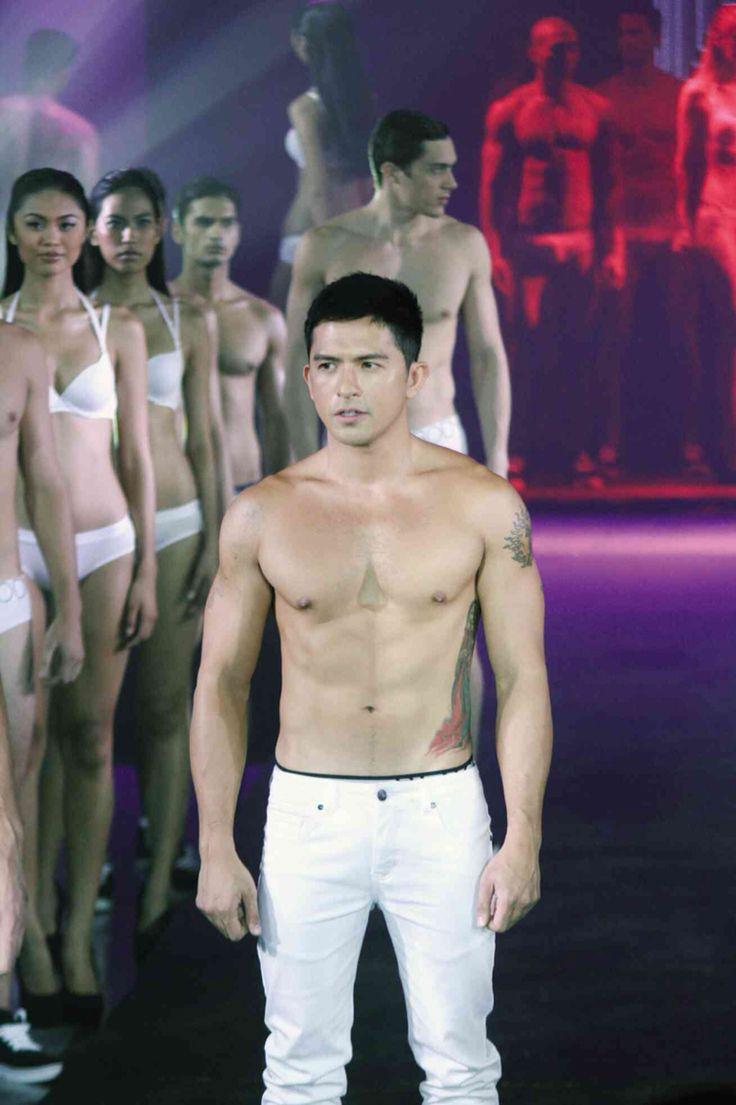 94 Best Dennis Trillo Images On Pinterest  Asian Men -2680