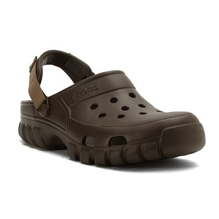 """""""Crocs, Inc. Offroad Sport Clog - Women's"""""""