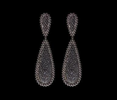 | Carlota Earrings