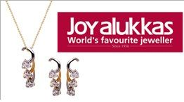 Dubai-based Joyalukkas Group to expand its jewellery and money exchange business in India & Gulf. Read more at http://www.franchisezing.in/franchise/joyalukkas-to-expand-its-business-in-india-and-gulf/