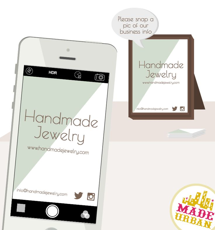 235 best Marketing Your Soap images on Pinterest | Digital marketing ...