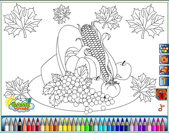 Moja ulubiona gra namiejscu trzecim to ta oto kolorowanka http://gry-dlachlopcow.pl/kolorowanki/ . Uwielbiam w wolnej chwili pokolorować kolorowanki.