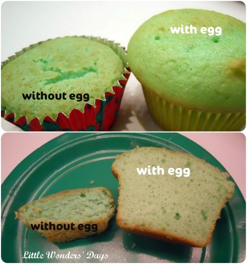 Cooking experiement with cupcakes with and without EGGs: Cupcake, Cooking Class, Cooking Experiments, Kids Cooking, Cooking Experiment With, Eggs Experiment, Cooking Experiement, Egg Cooking, Egg Experiments