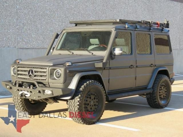 Used 2003 Mercedes Benz G500 4matic For Sale At East Dallas Diesel In Dallas Tx For 49 995 View Now On Cars Com Mercedes G Mercedes Benz Benz G
