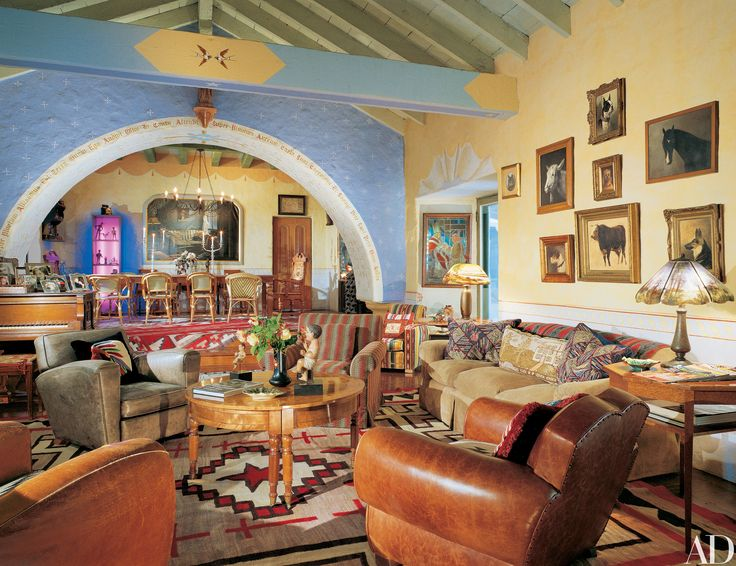 1011 best homes of the rich and famous images on for Inside homes rich famous