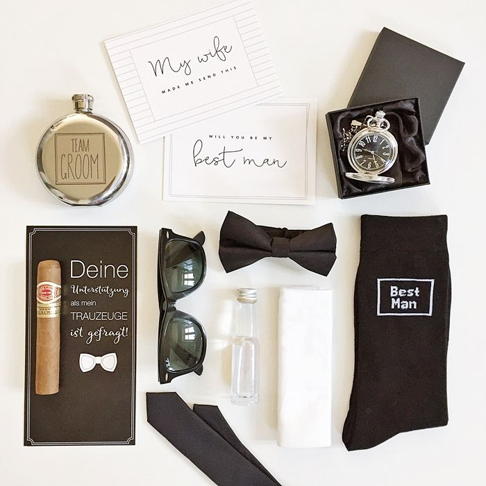 Wir heiraten und das sind unsere Trauzeugen, trauzeugen, groomsmen, maid of honor, pinterest wedding, trauzeugin, trauzeugen geschenke, geschenkbox, giftbox, Wedding News, My Endless Love, wedding news, hochzeit, wedding, bridetobe, fashionkitchen heiratet, fiance, bride & groom, boudoir shooting, bridal robes, getready, lace, fashionkitchen, fashionblogger, fashionblogger germany, german blogger, bavaria, bayern, nürnberg, schwarz weiß, love, liebe, endlose liebe, you and me, so much lov...