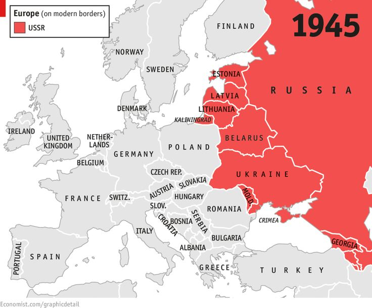 15 best maps images on pinterest history maps and world war two mapsontheweb russian territory from 1938 to 2014 with modern european borders more history maps gumiabroncs Gallery