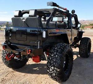 teraflex third row seat for 07 jeep wrangler 4 door jeep pinterest jeeps doors and third. Black Bedroom Furniture Sets. Home Design Ideas