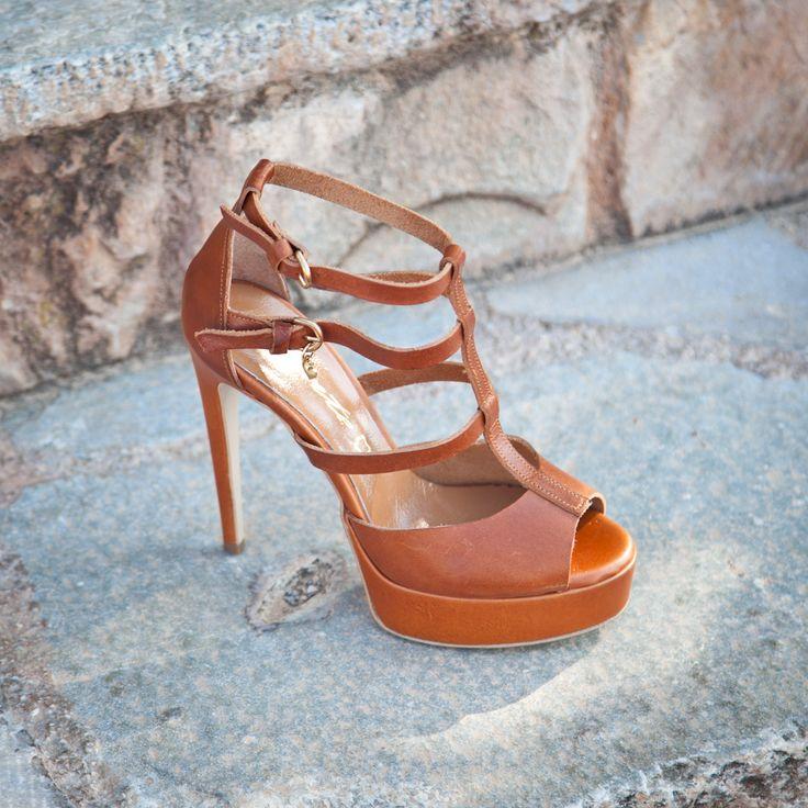 SANTE Summer #Sandals on SALE #SanteMadeinGreece Shop online: www.santeshoes.com