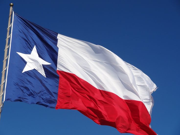 Best Cant Miss Lone Stars To Find In The Lone Star State - Why is texas called the lone star state