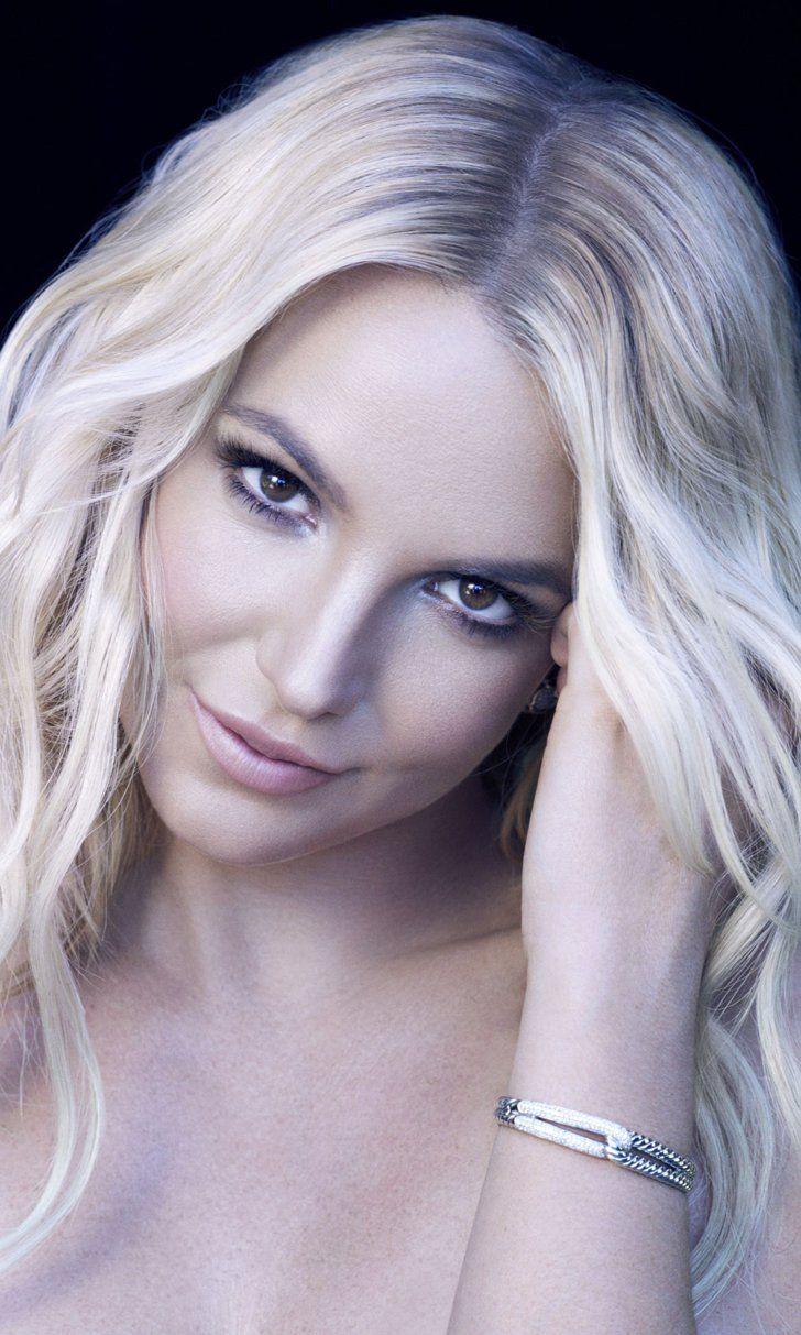 283 Best Britney Spears Images On Pinterest Britney
