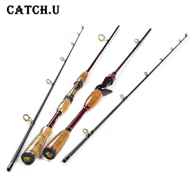 2.1M 10-25g Test Adjustable Length Carbon Fiber Lure Carp Casting Spinning Fishing Rod //Price: $47.16 & FREE Shipping //     #fishing, #hunting, #outdoors, #HD, #camping, #flyfishing, #bass, #fish, #釣り, #フィッシング, #ルアー