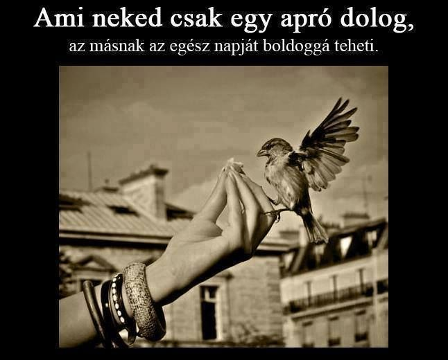 :) So true...