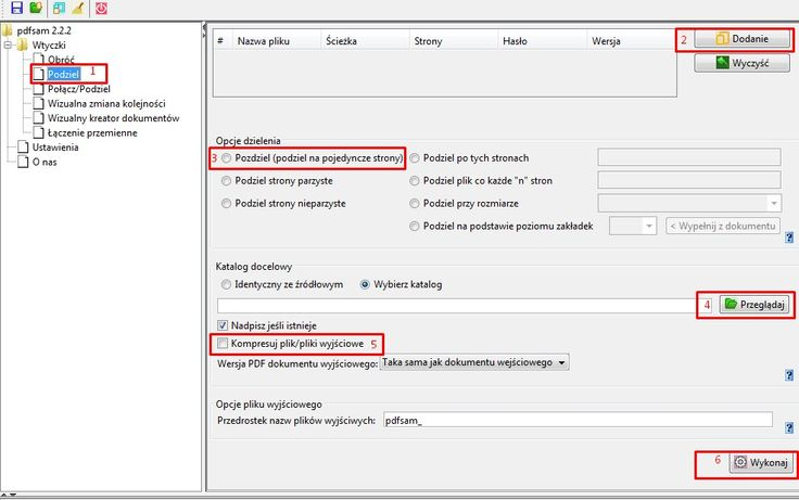 BCE Badania Marketingowe: 3 darmowe sposoby na edycję plików PDF