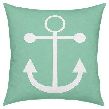 Beach Breezeway - Refreshing Furniture & Nautical-Chic Decor on Joss and Main