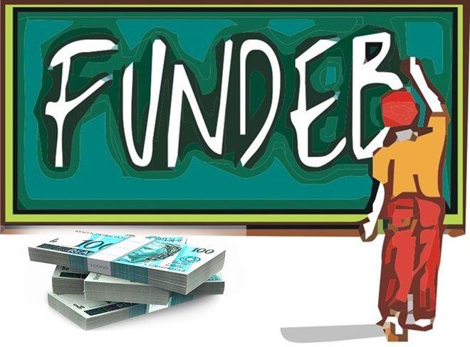 Estimativa do Fundeb para 2017 é publicada no Diário Oficial da União