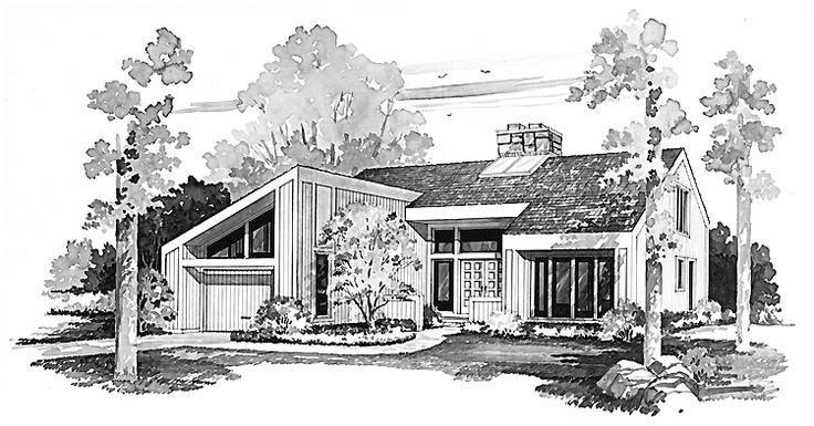 1000+ Ideas About Shed House Plans On Pinterest