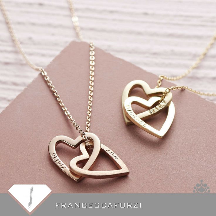Francescafurzi #jewellery is handcrafted with passion & commitment to have utmost quality. Visit http://www.francescafurzi.com/ for details.