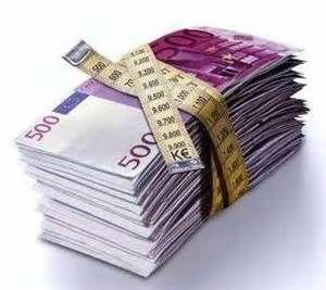 Le fonti di finanziamento per startup e imprese