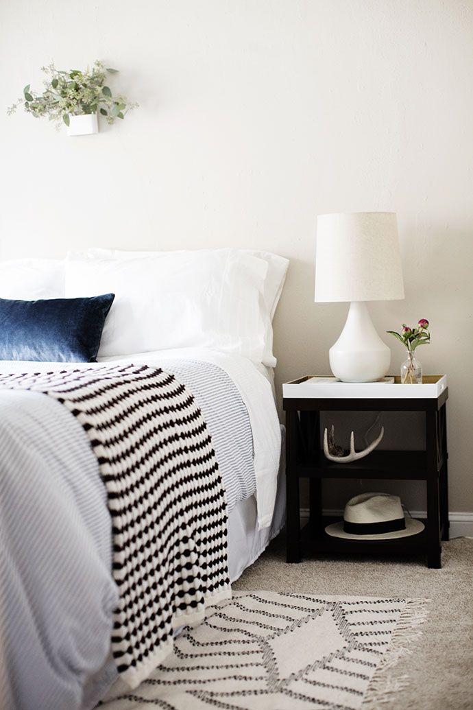 Cozy Casual Decorating Style: 17 Best Ideas About Casual Bedroom On Pinterest