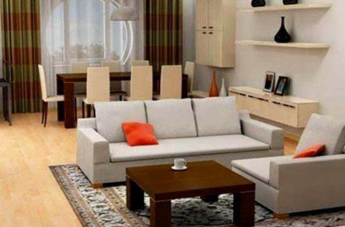 3 Perabotan Rumah Tangga Minimalis Yang Harus Dimiliki #perabotan #peralatan #minimalis  http://fabian7.hatenablog.com/entry/2017/02/22/121922