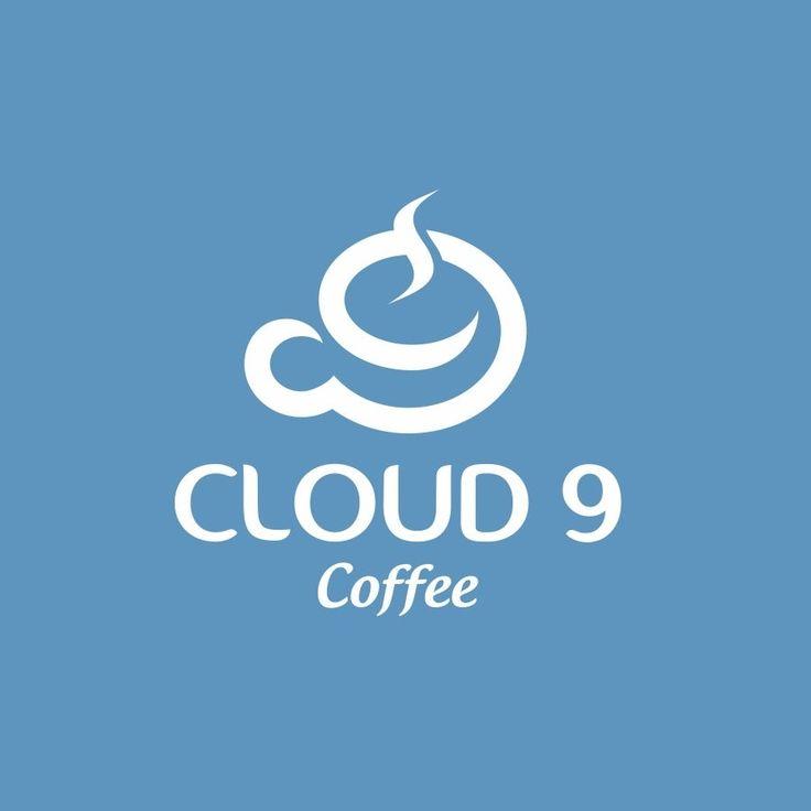 58 cafe and coffee logos creating a buzz 99designs