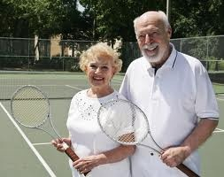 active seniors, stay alive and fit. Take care of your skin too. Visit: Bareindulgence.net