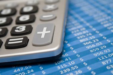 En NIIF, ¿cuándo se debe implementar una política de periodicidad en el registro contable? « Notas Contador
