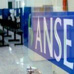 La ANSES ya abonó 60.725 suplementos excepcionales a los damnificados por las inundaciones