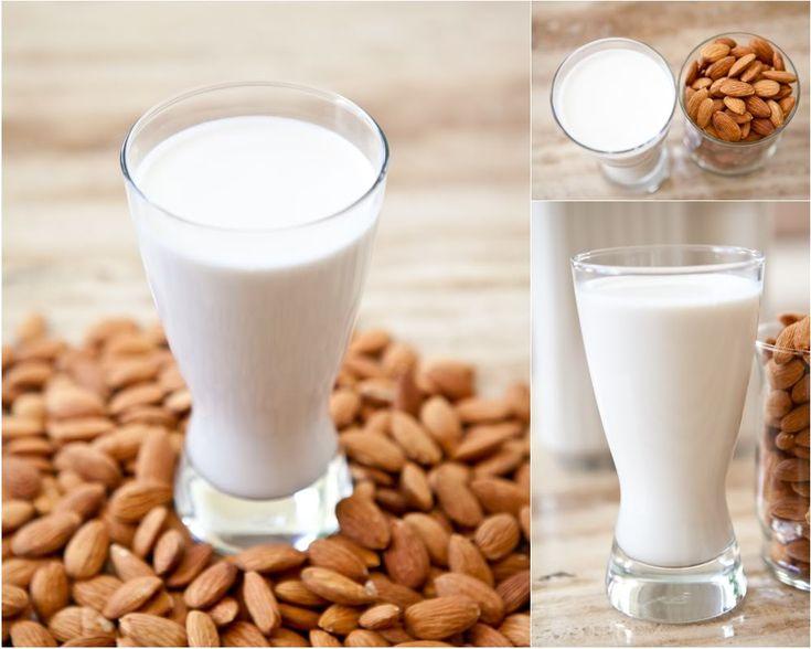 milk substitue 2