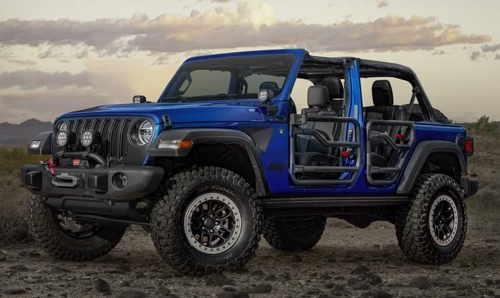 22++ Jeep freedom drive 1 ideas in 2021