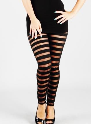 38 best images about tights on Pinterest   Zig zag pattern, Lace ...