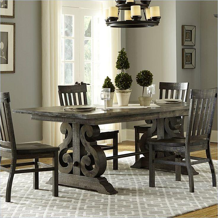 99 best images about Furniture on Pinterest Dining sets  : 782b1e0ae051fa3a7bf21dc4d5e0dc17 from www.pinterest.com size 736 x 736 jpeg 96kB