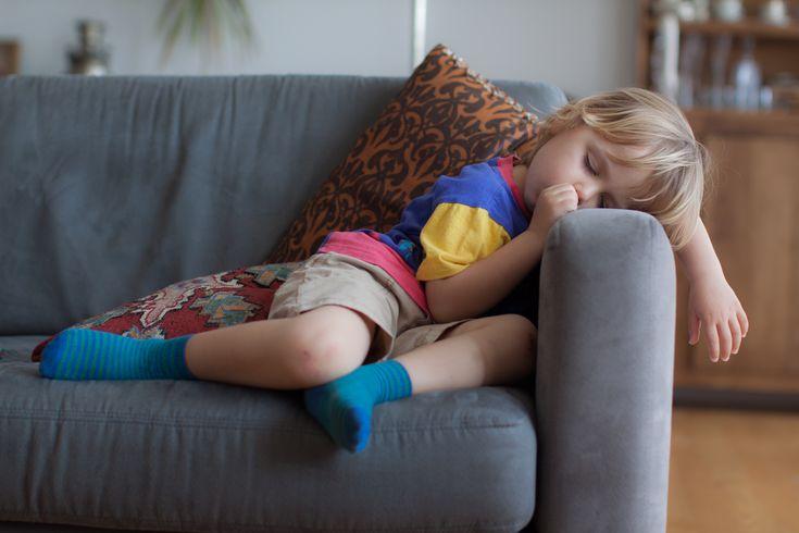 Les enfants avec un TDAH dorment moins bien que les autres enfants http://rire.ctreq.qc.ca/2016/05/enfants-tdah-sommeil/