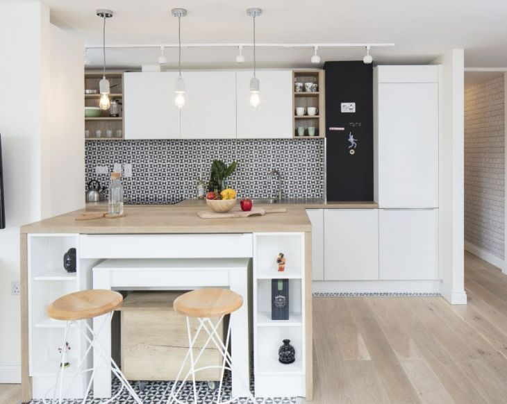 Renovation budget breakdown: we ask the experts what you need to set aside