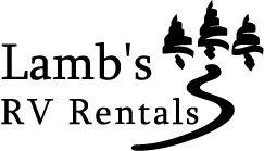 Camper Rental Austin | Rent Camper TX | Camper Rentals Austin Texas