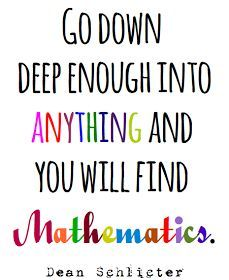 16 best images about Real Life Math in Real Life Jobs on Pinterest ...