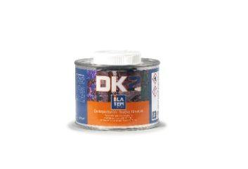 #Decapante DK2 de Blatem