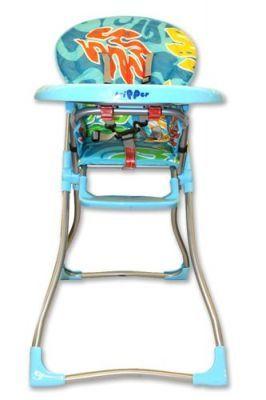 Tripper Ekonomik Mama Sandalyesi - Naturel Yenibebek.com Mama Sandalyeleri kategorisinde listelenmektedir.