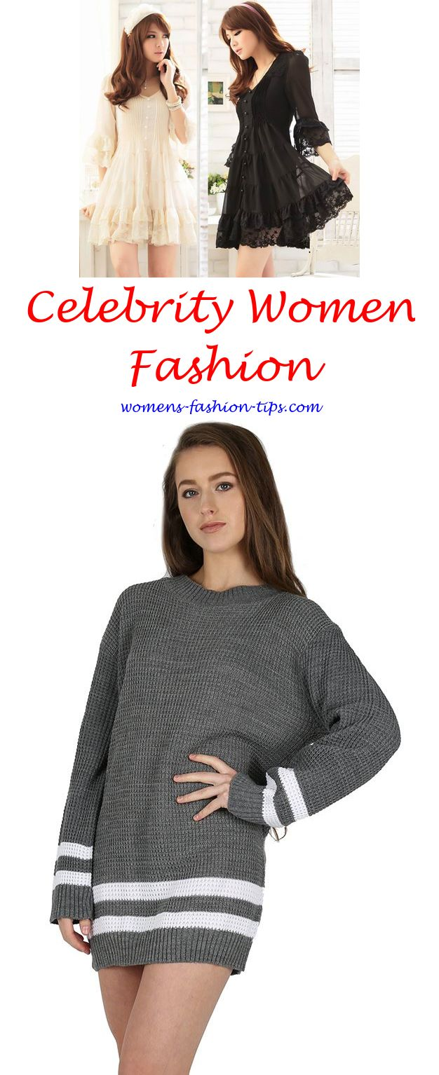 outfit ideas for women in their 40s - current fashion trends for women over 50.1940s gangster fashion women outfit ideas women over 50 fashion smart casual women 9713690130