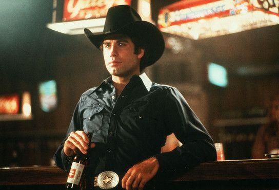 63 best urban cowboy images on pinterest urban cowboy for T shirt printing pasadena tx