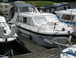 Norman - 23 Motor Boats for Sale in Lancashire, North West. Search and browse boat ads for sale on boatsandoutboards.co.uk