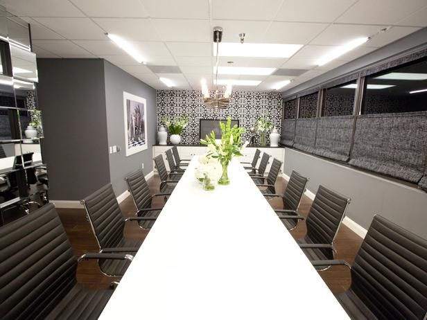 Design Star Season 7 Photos From Episode 3 & 31 best Board Rooms and lobbies images on Pinterest | Office ...