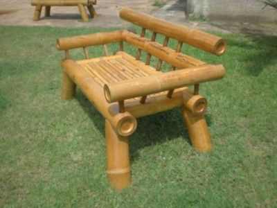 1000+ ideas about Bamboo Chairs on Pinterest | Bamboo Furniture, Faux Bamboo and Bamboo