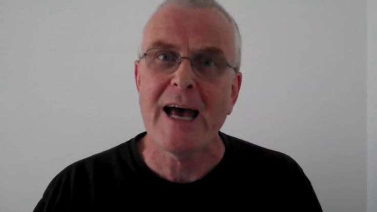Pat Condell: The Great Palestinian Lie - YouTube
