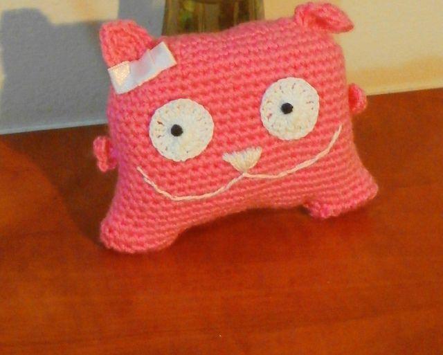 39 Best Crochet Edging For Pillow Cases Images On