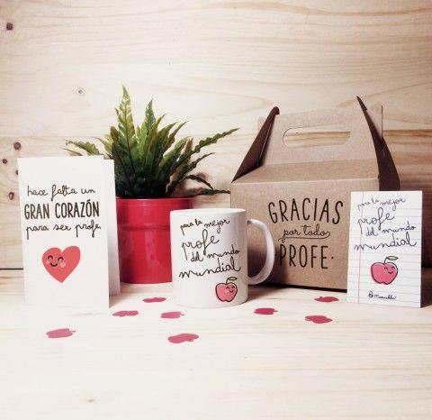 Ideas regalos originales personalizados