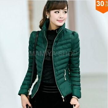 Cheap jacket offers, Buy Quality jackets fur directly from China jackets Suppliers:				                                &nbs